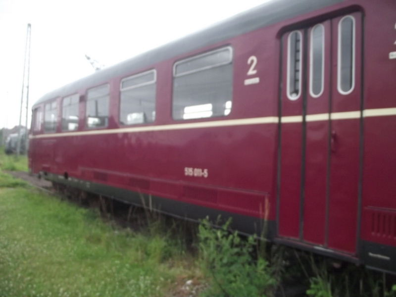 515 011 Nord_551