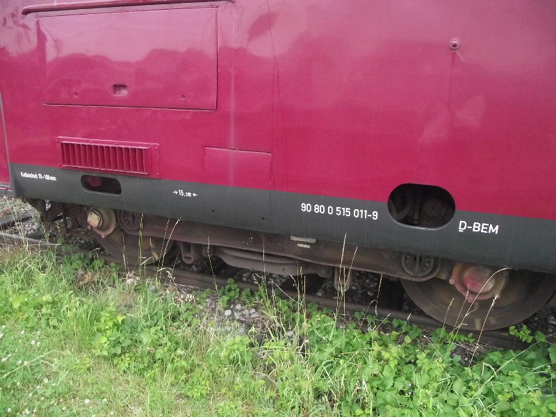 515 011 Nord_552