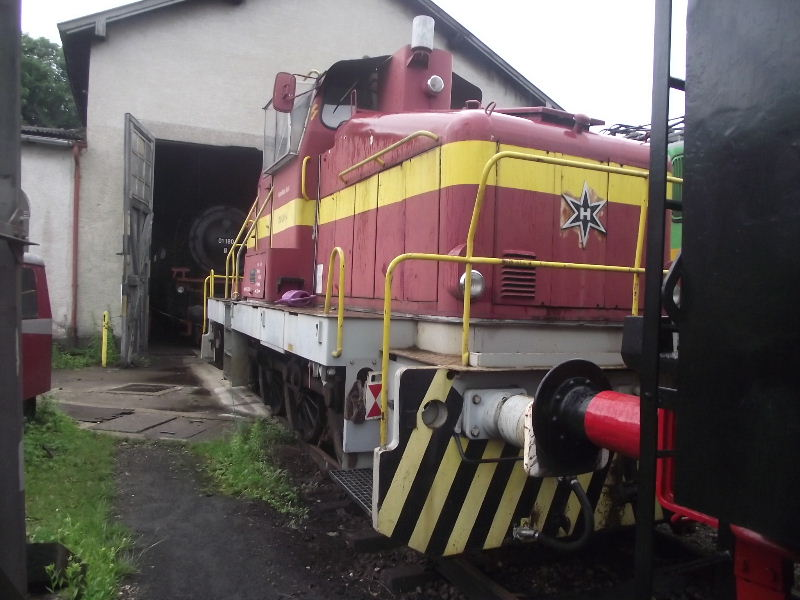 350 001-4 Nord_554