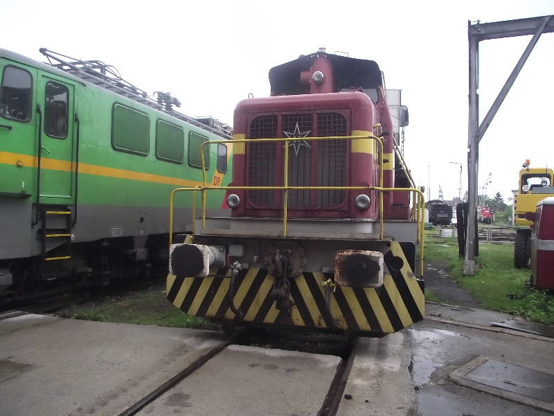 350 001-4 Nord_562