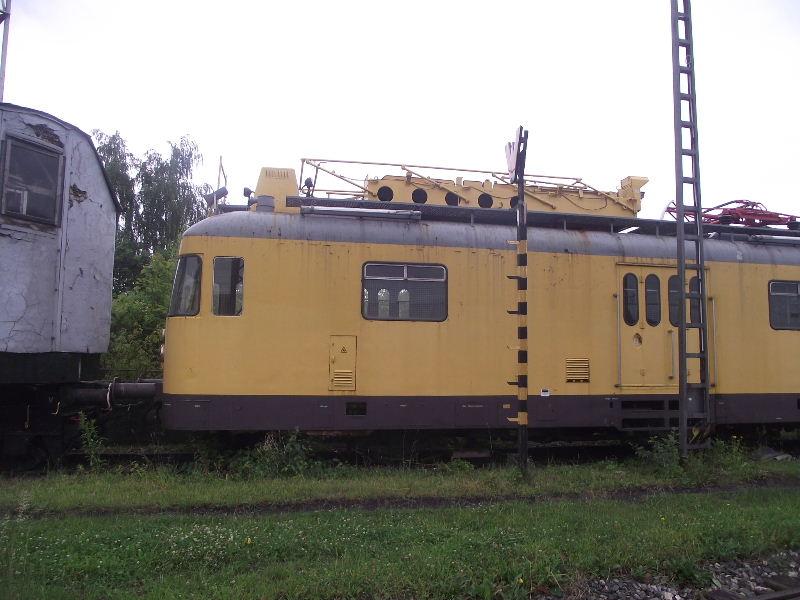 Gleisbaufahrzeuge Nord_564
