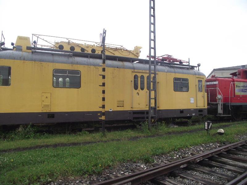 Gleisbaufahrzeuge Nord_565