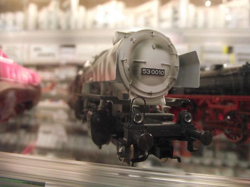 Baureihe 53 (1´C)D Ob_00110