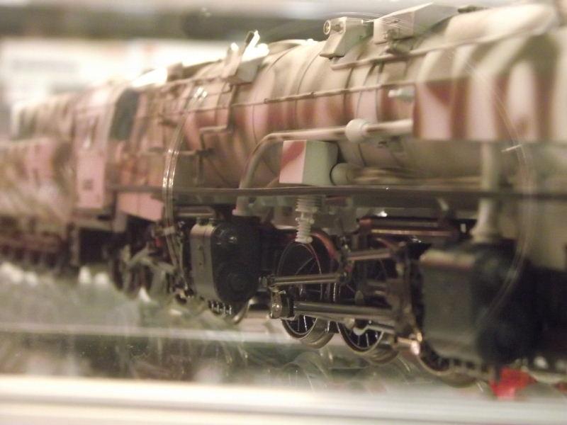 Baureihe 53 (1´C)D Ob_00310