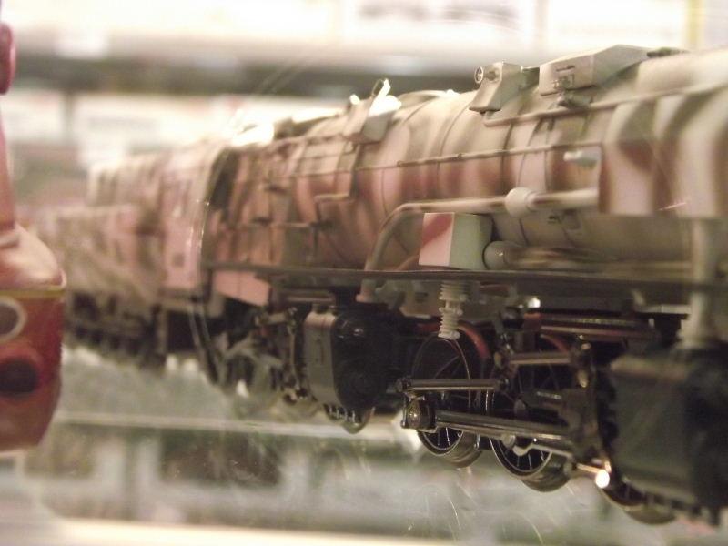 Baureihe 53 (1´C)D Ob_00510