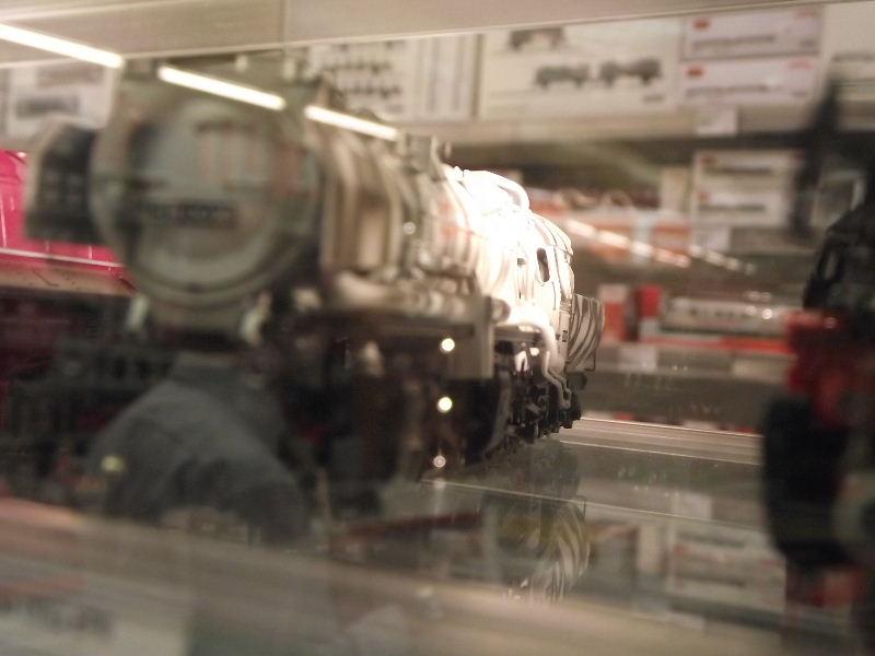 Baureihe 53 (1´C)D Ob_00610