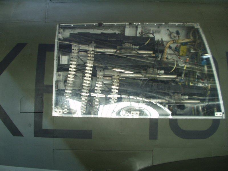 Canadair CL.13 Sabre Mk.5/Mk.4 in 1:48 P9220113