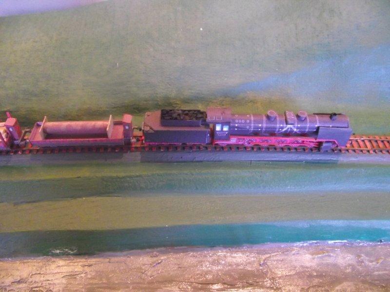 """Diorama """"Main-Kettenschlepper"""" von MB-Modellbau, 1:250 - Seite 4 Stisch26"""