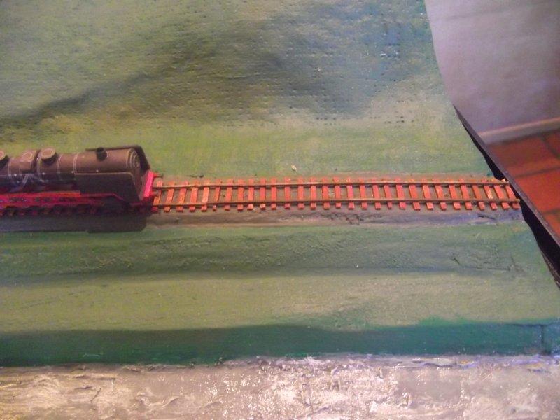 """Diorama """"Main-Kettenschlepper"""" von MB-Modellbau, 1:250 - Seite 4 Stisch36"""