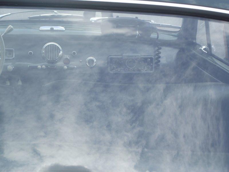 """BMW Typ 501 """"ISAR 12"""" Tagoff24"""
