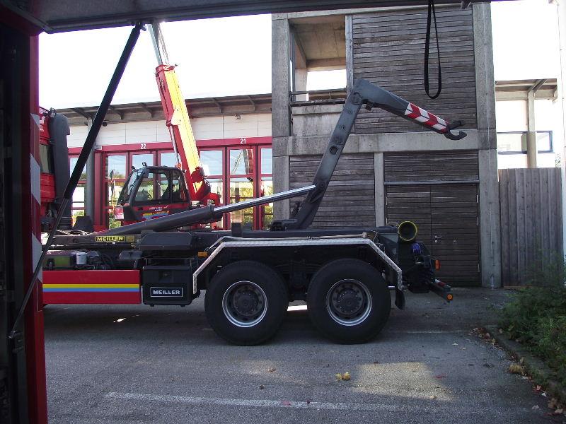 Feuerwehr TU München Tum_1116