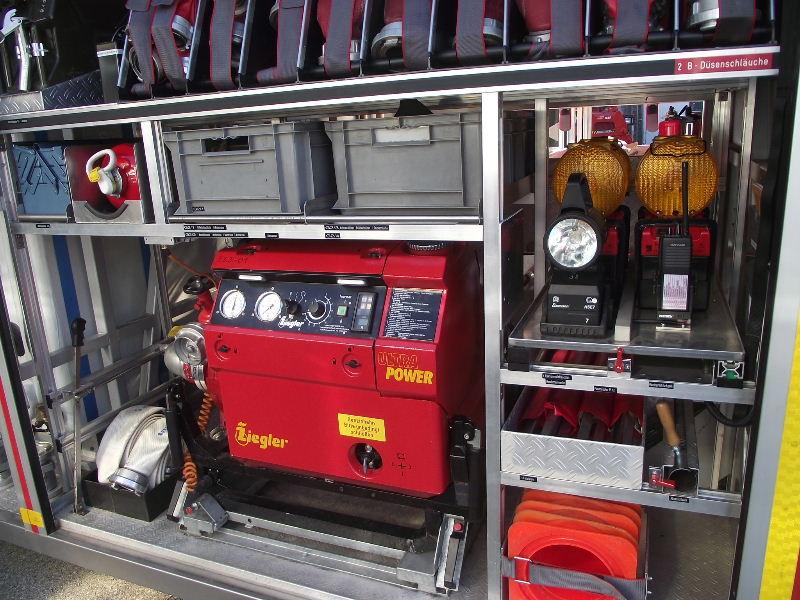 Feuerwehr TU München - Seite 2 Tum_1310