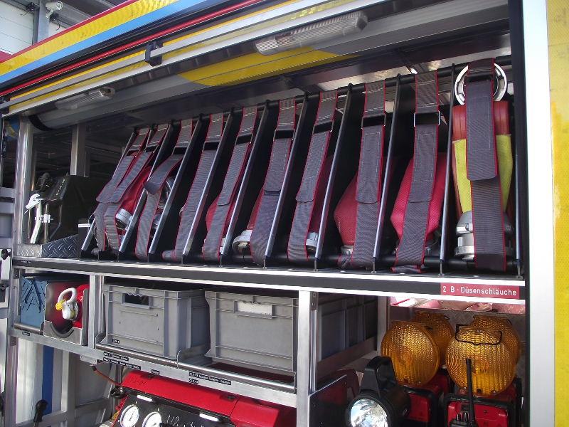 Feuerwehr TU München - Seite 2 Tum_1311