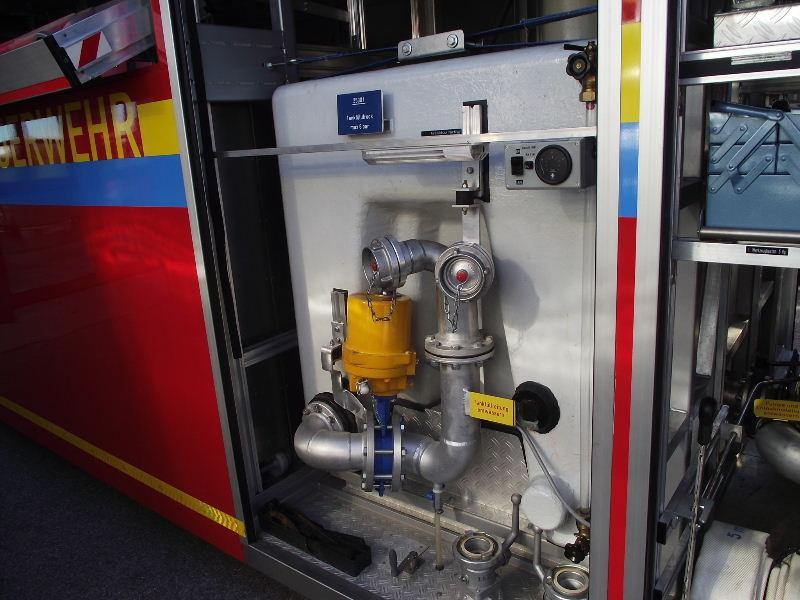 Feuerwehr TU München - Seite 2 Tum_1312