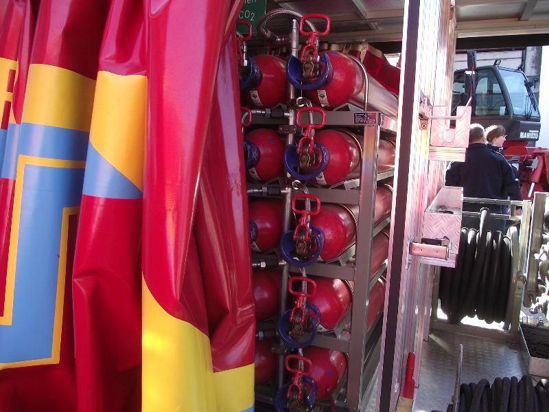 Feuerwehr TU München - Seite 2 Tum_1314