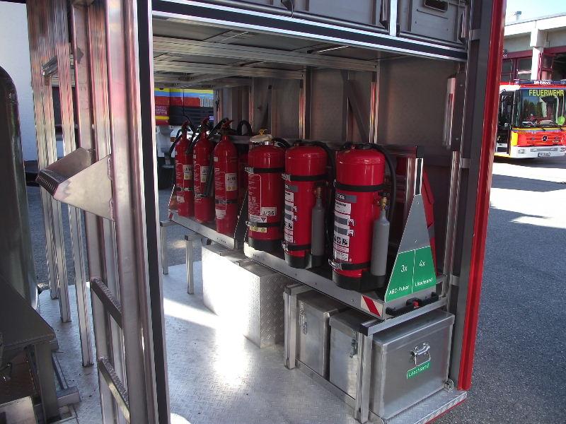 Feuerwehr TU München - Seite 2 Tum_1317