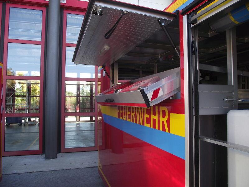 Feuerwehr TU München - Seite 2 Tum_1410
