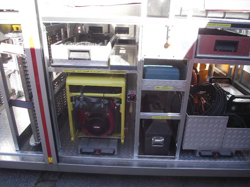 Feuerwehr TU München - Seite 2 Tum_1413