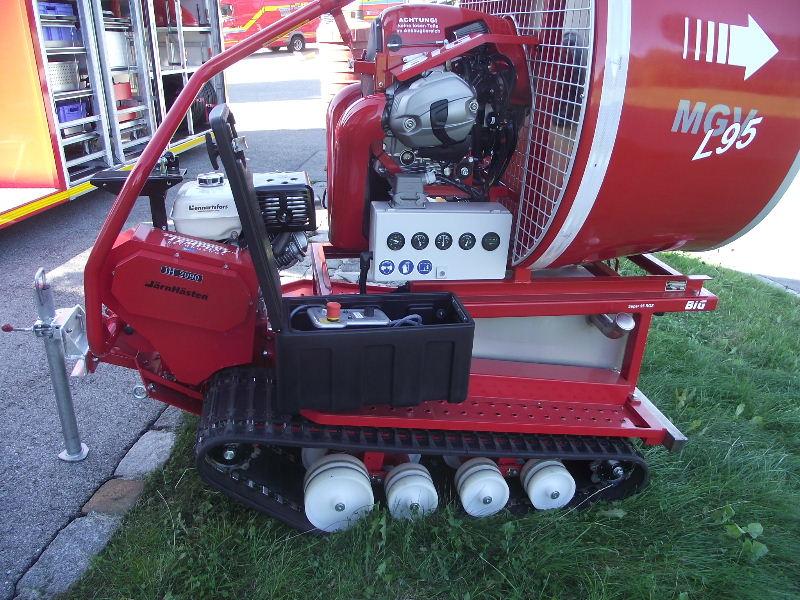 Feuerwehr TU München - Seite 2 Tum_1512