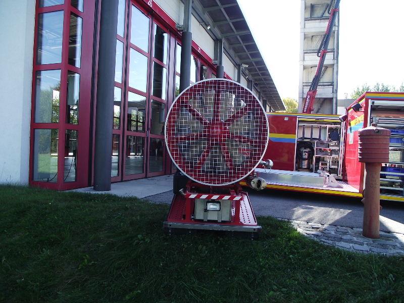 Feuerwehr TU München - Seite 2 Tum_1516