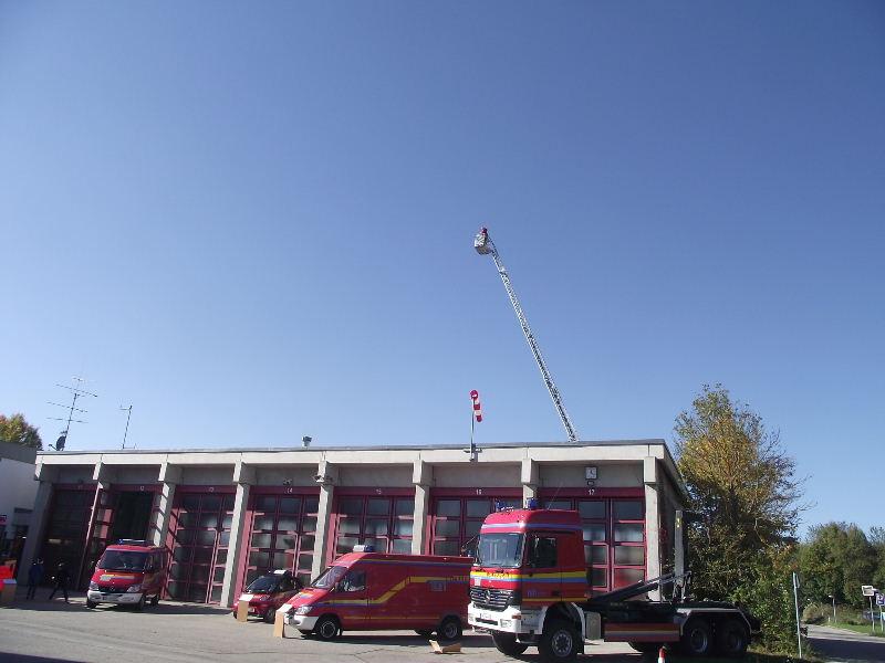 Feuerwehr TU München - Seite 2 Tum_1518