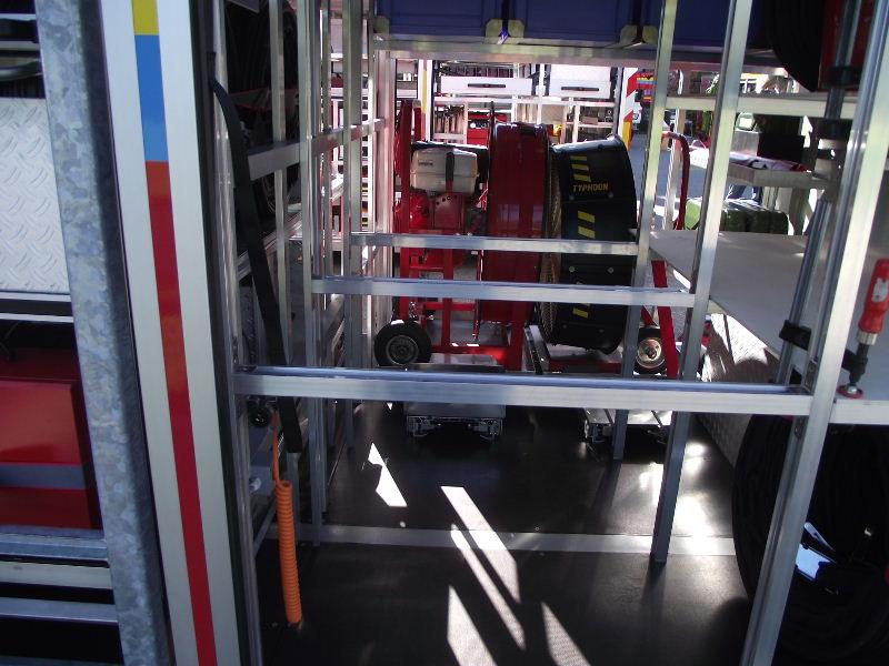 Feuerwehr TU München - Seite 2 Tum_1519