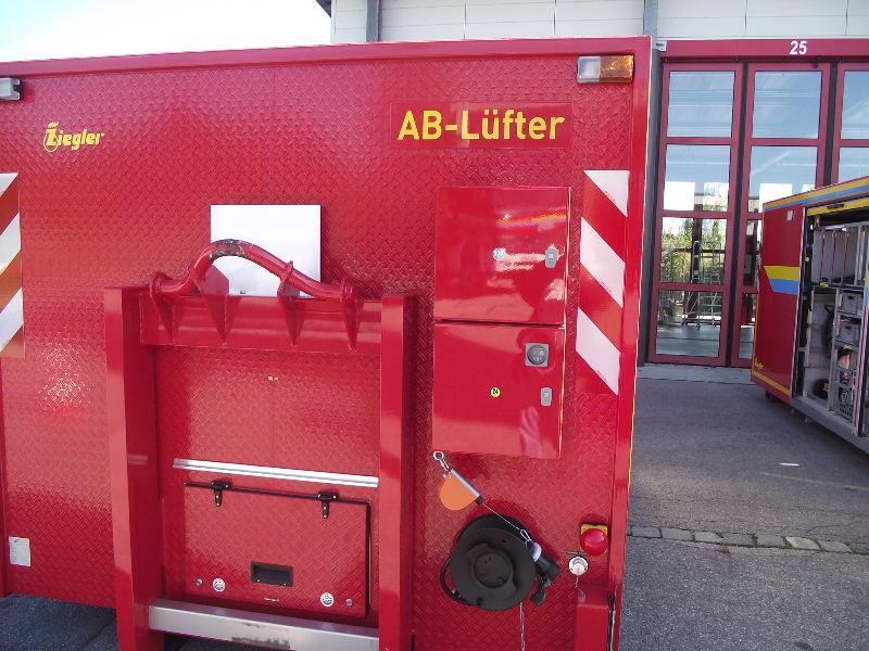 Feuerwehr TU München - Seite 2 Tum_1613
