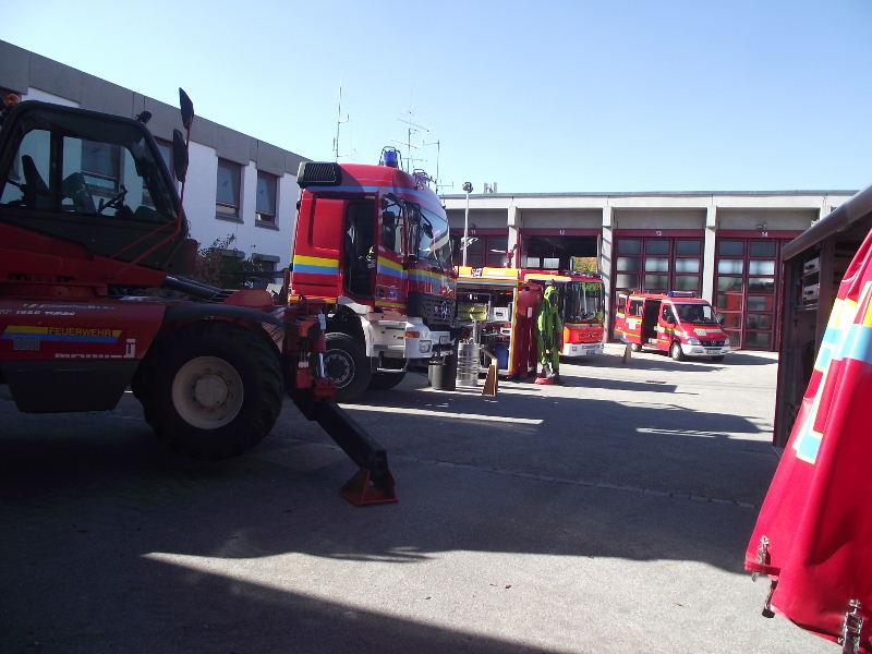 Feuerwehr TU München - Seite 2 Tum_1619