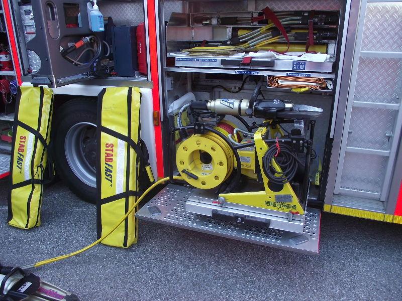 Feuerwehr TU München - Seite 2 Tum_1715