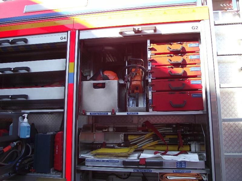 Feuerwehr TU München - Seite 2 Tum_1716