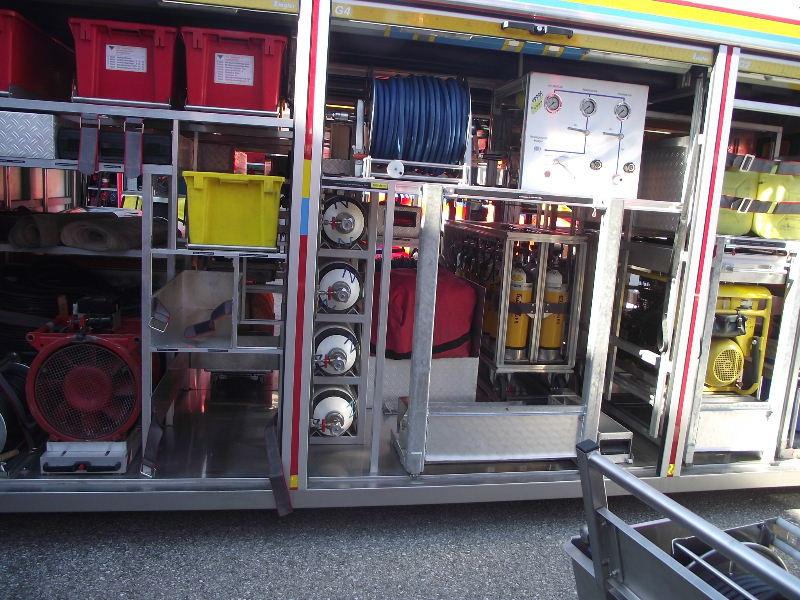 Feuerwehr TU München - Seite 2 Tum_1717