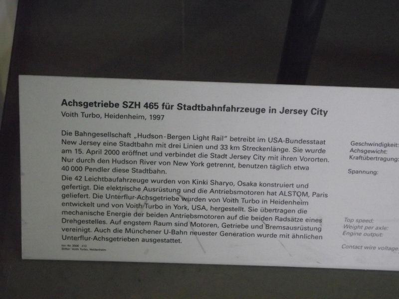 Deutsches Museum (Theresienhöhe) Verkehr - Seite 2 Vzent336