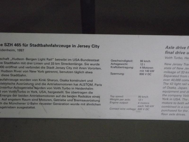 Deutsches Museum (Theresienhöhe) Verkehr - Seite 2 Vzent337