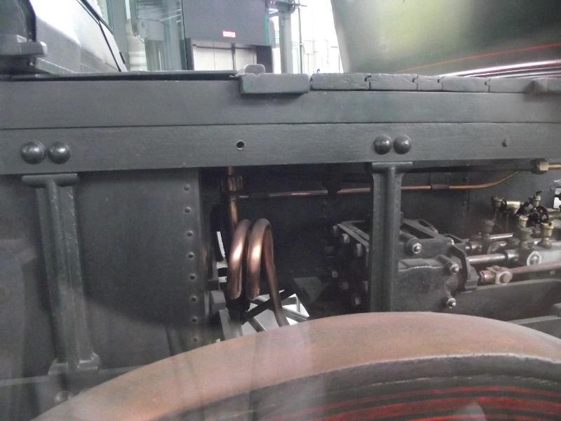 Serpollet-Dampfwagen 1891 Vzent422