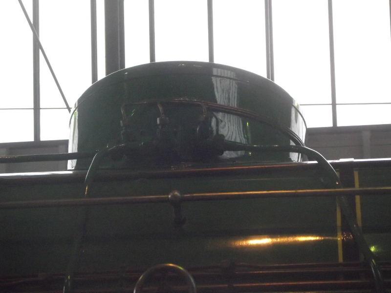 S 3/6 Die 3634 im Deutschen Museum - Seite 4 Vzentr41