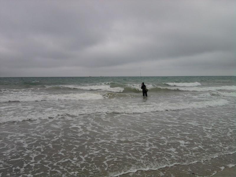 Pas beaucoup de fish !!! mais je reviens avec des photos !!!!!! Photo172
