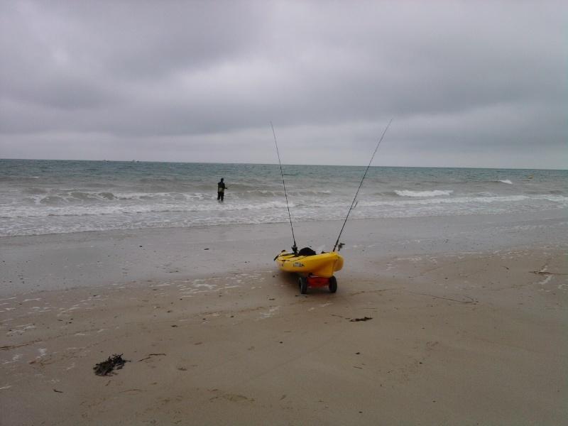Pas beaucoup de fish !!! mais je reviens avec des photos !!!!!! Photo175