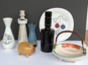 July 2011 Fleamarket & Charity Shop Finds  2011we10