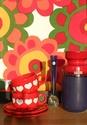November 2011 Charity Shop, Thrift Store or Fleamarket finds 2011we26