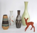 December 2011 Charity Shop, Thrift Store or Fleamarket finds 2011we32