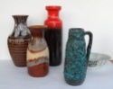 September 2011 Charity Shop, Thrift Store or Fleamarket finds Sam_6612