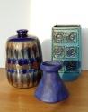 September 2011 Charity Shop, Thrift Store or Fleamarket finds Sam_6710