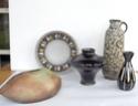 October 2011 Charity Shop, Thrift Store or Fleamarket finds Sam_7010