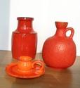 September 2011 Charity Shop, Thrift Store or Fleamarket finds Werner10