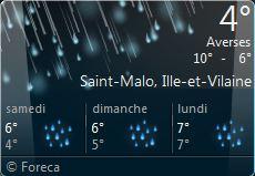 Coup de vent sur la France et sur ma semaine !! ;o) Captur18