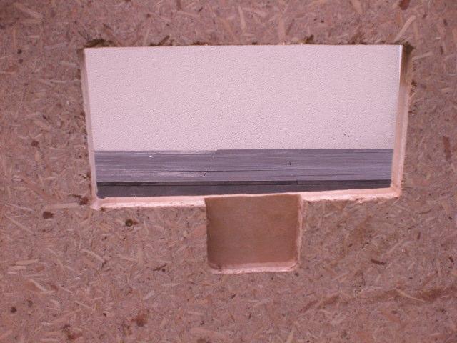 Table de sciage - Page 2 Cimg4019