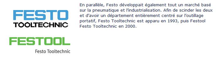 Défonceuse FESTO OF 900 E  Festoo10