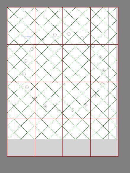 Impressions de plans à taille réelle Fini__10