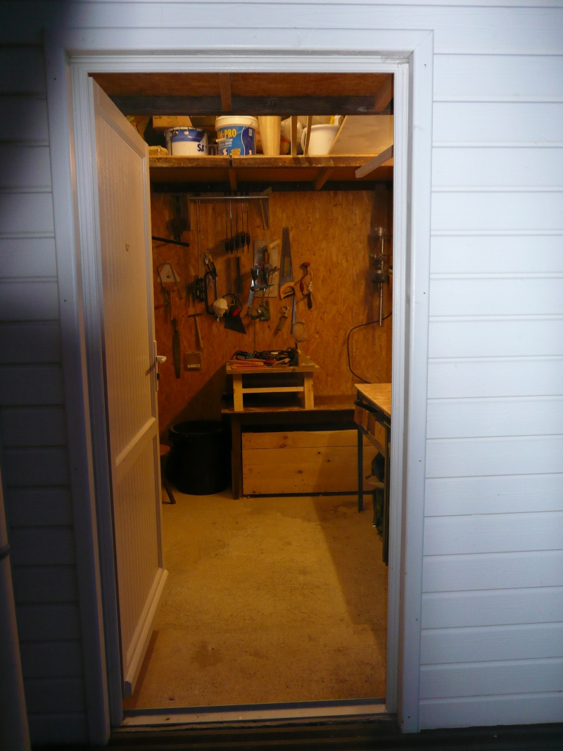 Mon petit atelier P1050512