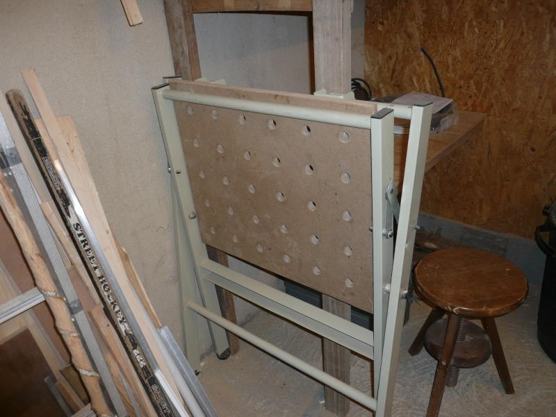 Mon petit atelier P1050515